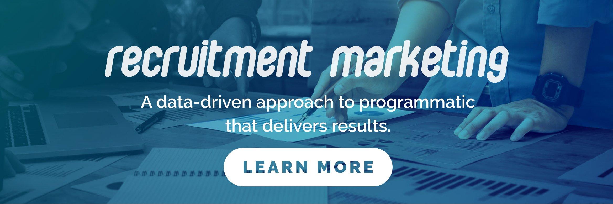2-Recruitment Marketing