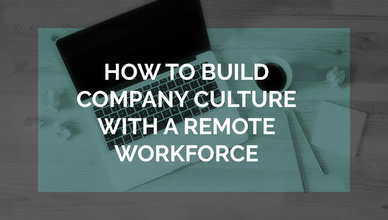 REMOTEWORKFORCE