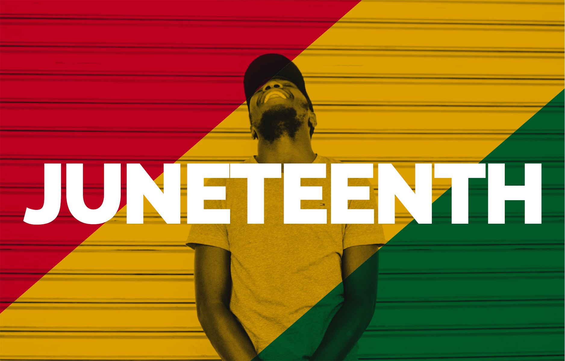 How Your Company Could Celebrate Juneteenth
