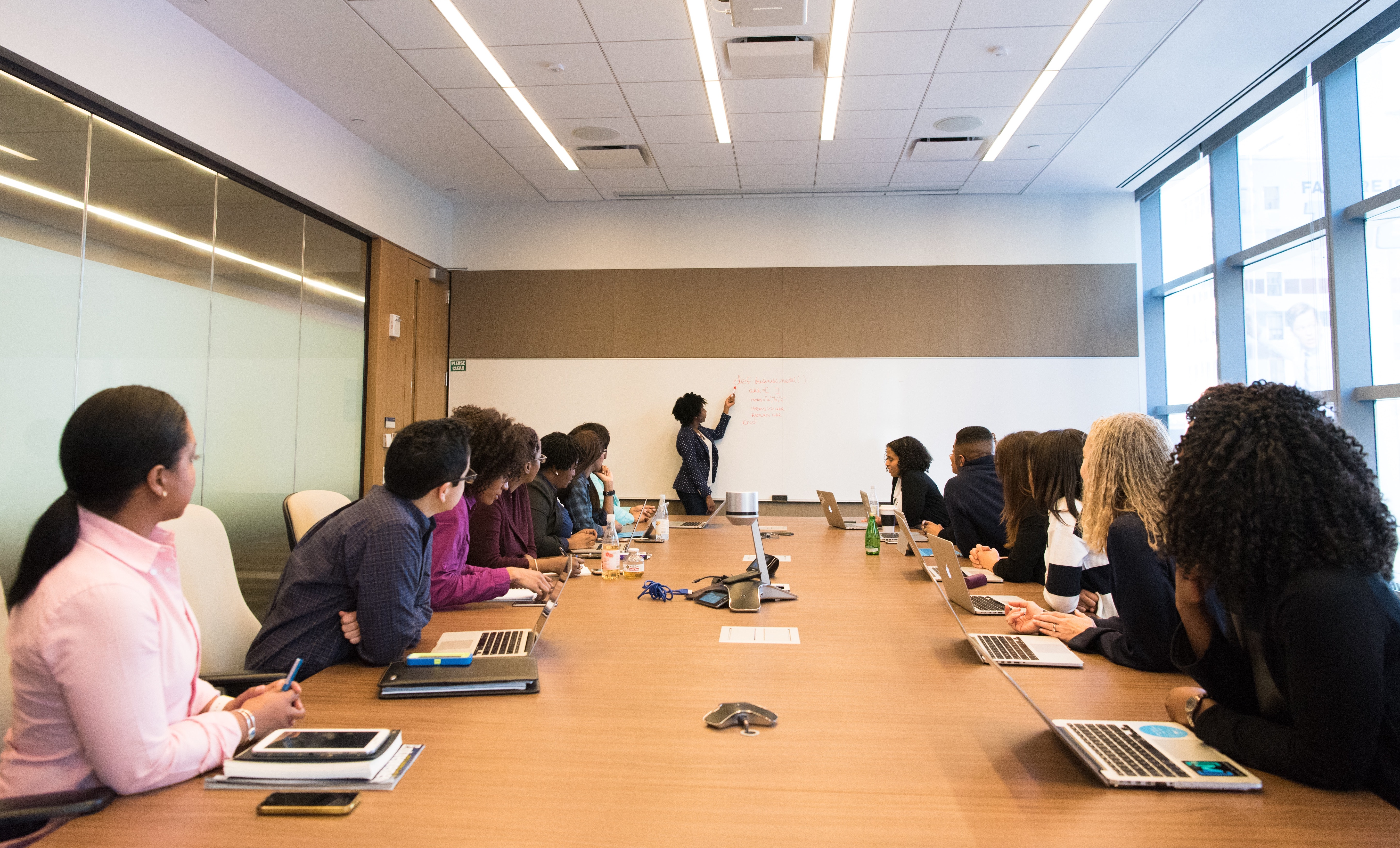 boardroom-conference-conference-room-1181396