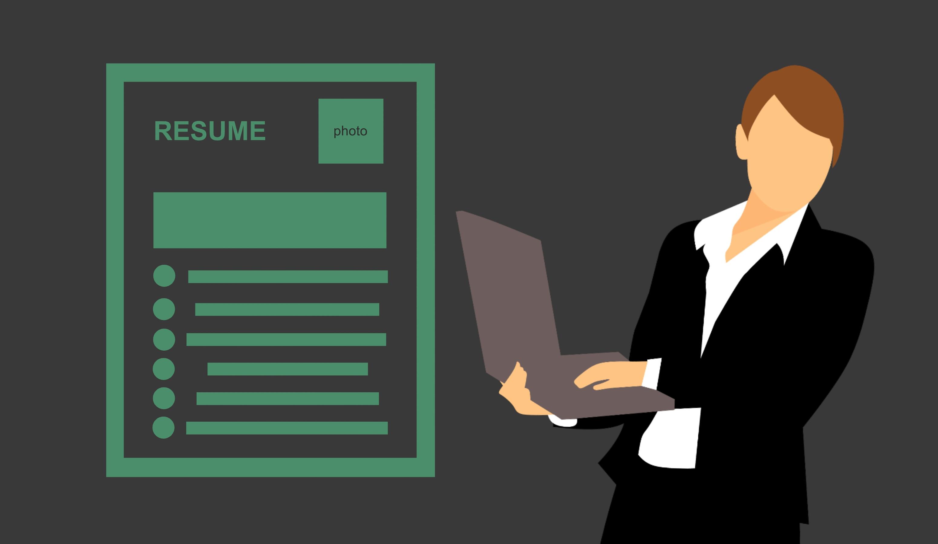 career-resume-hiring-job-interview-sonaaf-recruitment-1437771-pxhere.com