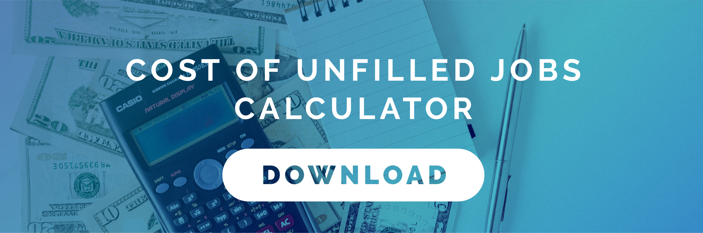 cost of unfilled jobs-07-1