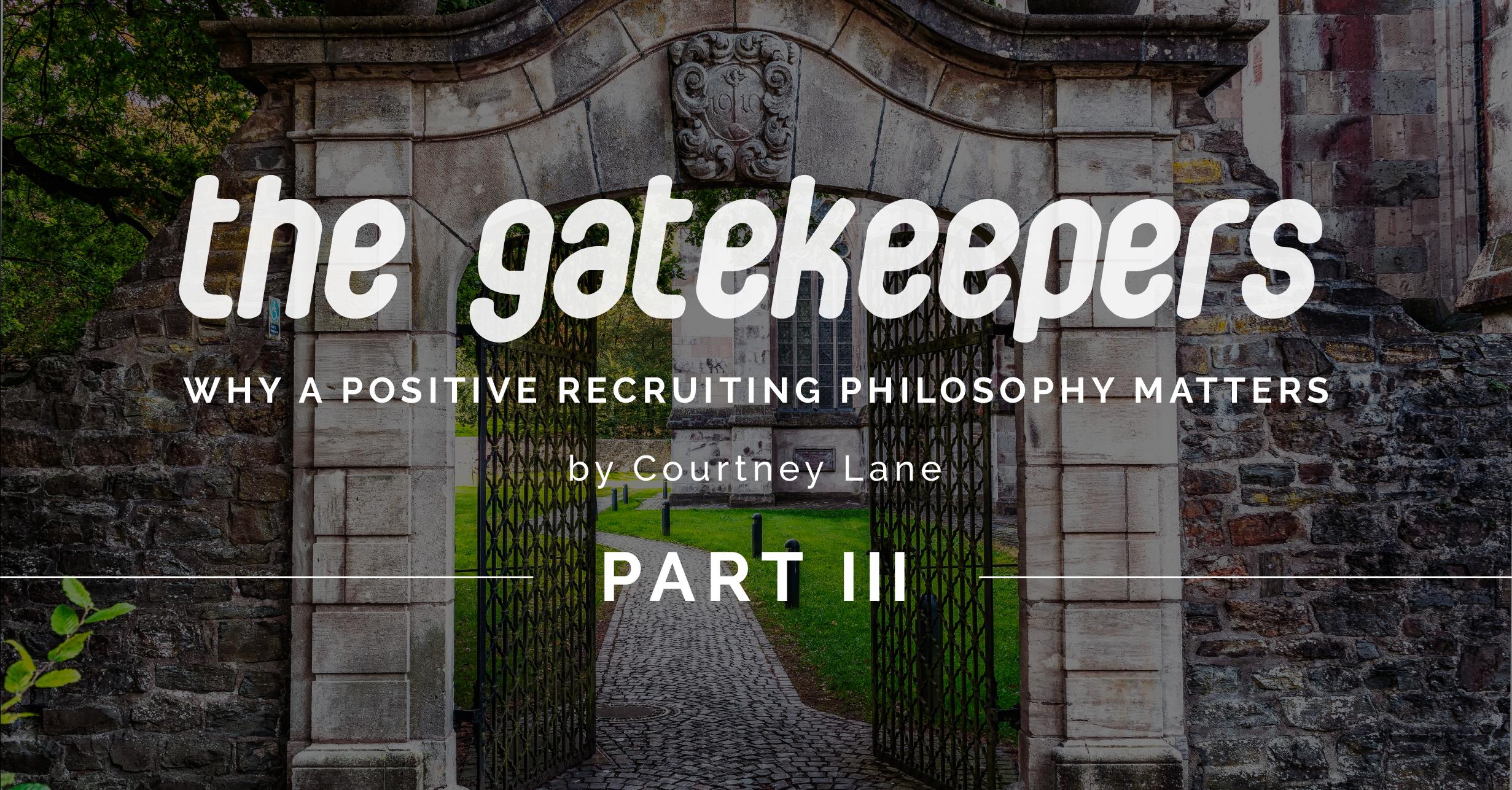 gatekeepers 3