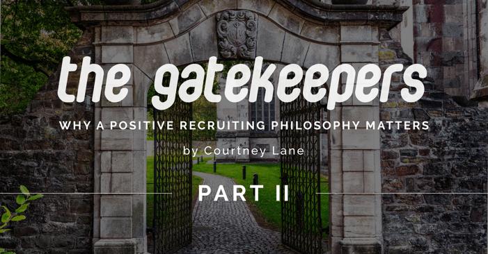 gatekeepers2 withauthor