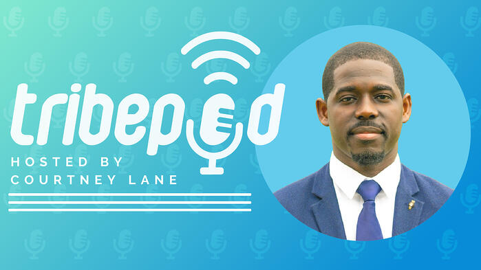 TribePod: An Interview with Greg Fontus on Diversity, Equity and Inclusion