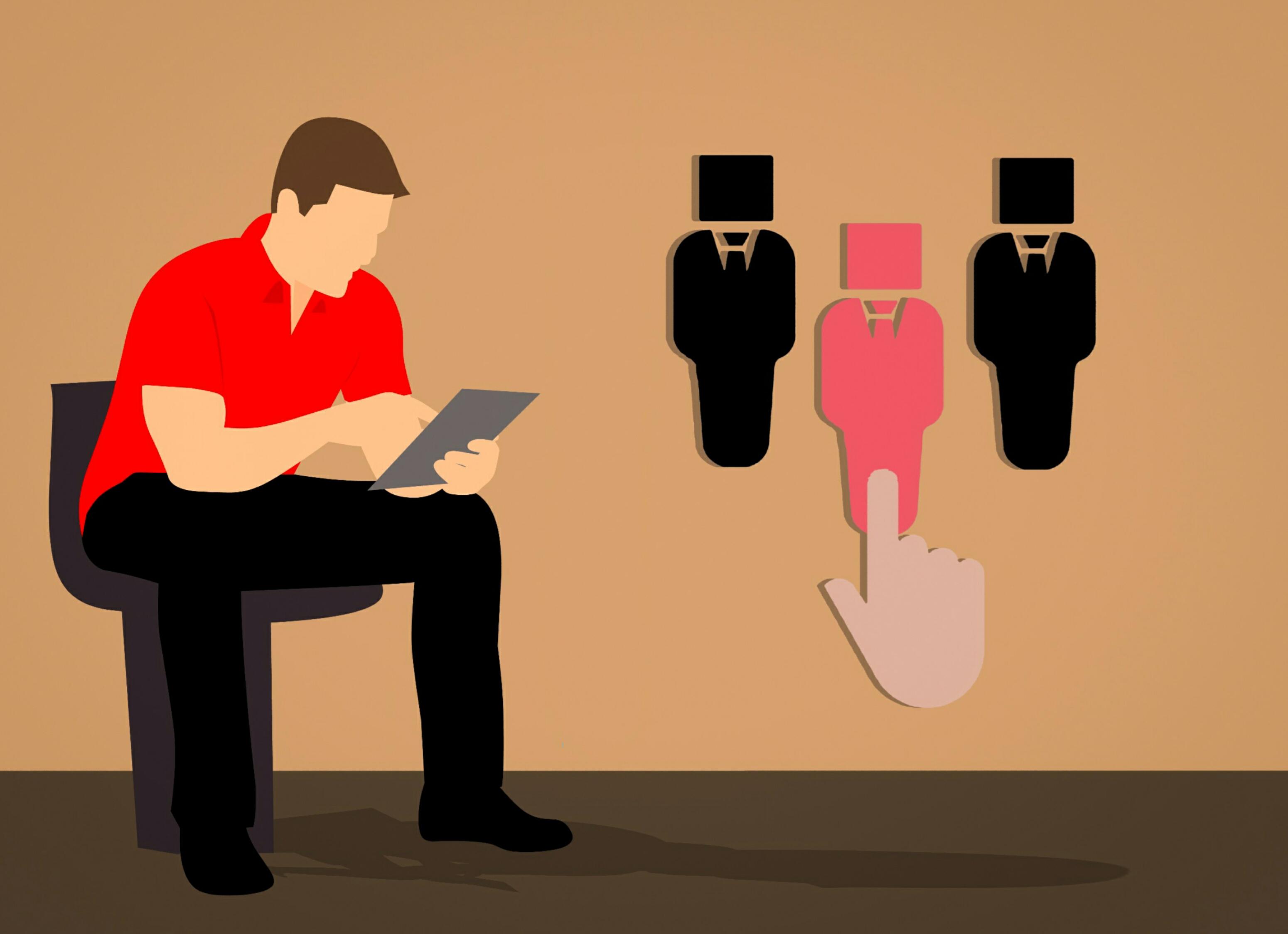 hiring-hr-recruitment-job-selection-process-interview-1578383-pxhere.com