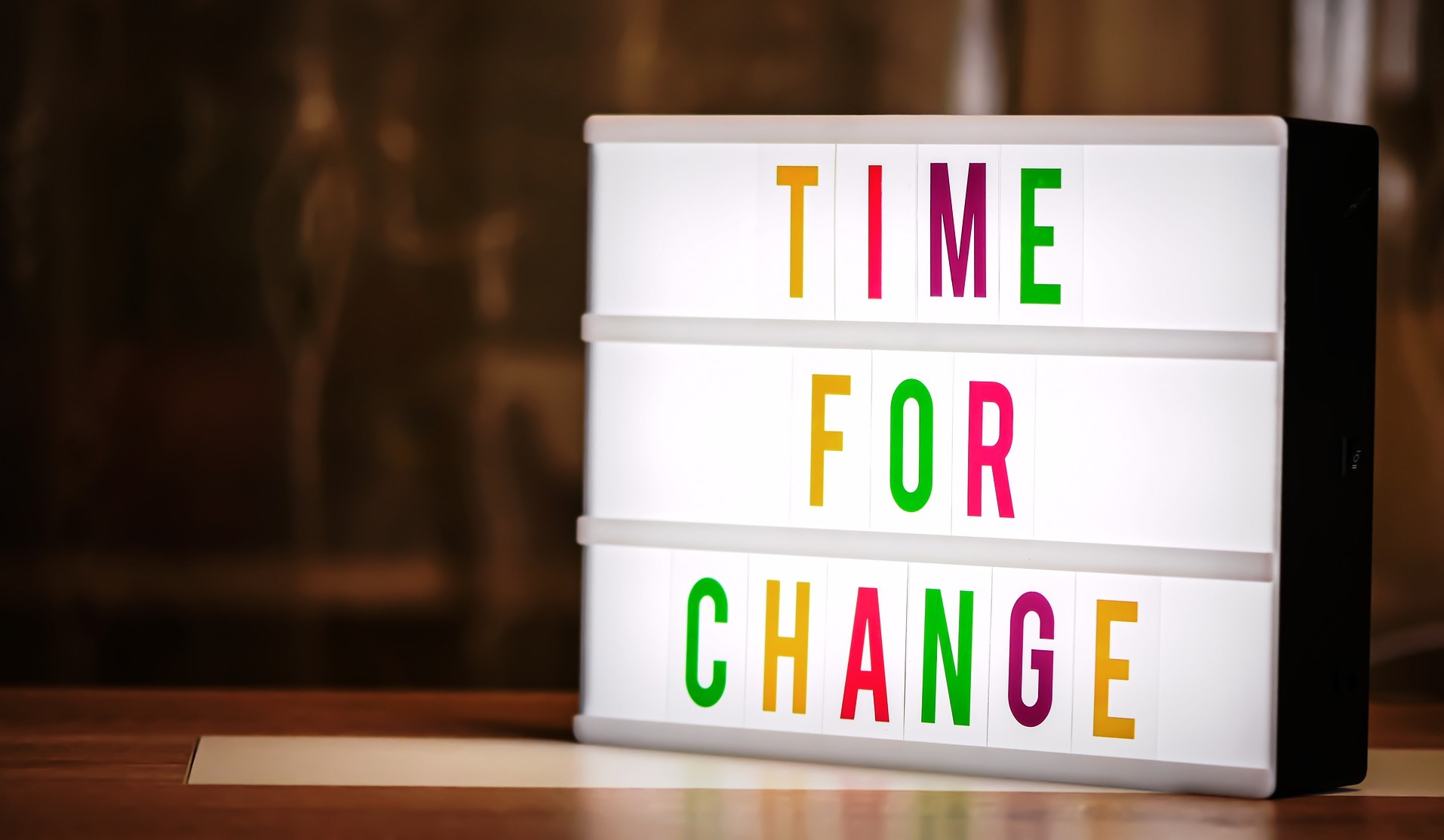 time-for-a-change-4499734_1920