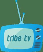 tribetv-1