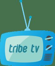 tribetv