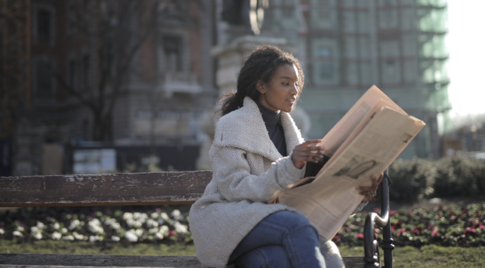 Headline Recruiting: Sourcing Passive Candidates from the News